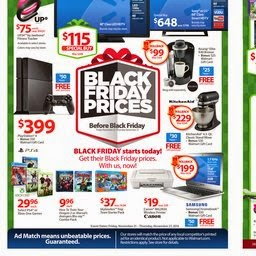 http://www.walmart.com/store/1581/weekly-ads