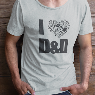 https://teespring.com/i-heart-d-and-d#pid=2&cid=573&sid=front