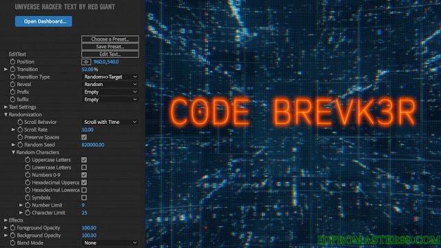 Cara Hack Bandar Poker Online ID PRO MASTER Dapatkan Disini !