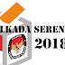 Dukung Optimalisasi Pelaksanaan Pilkada Serentak 2018!