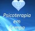 psicologa bradesco, amil, sulamérica em sp