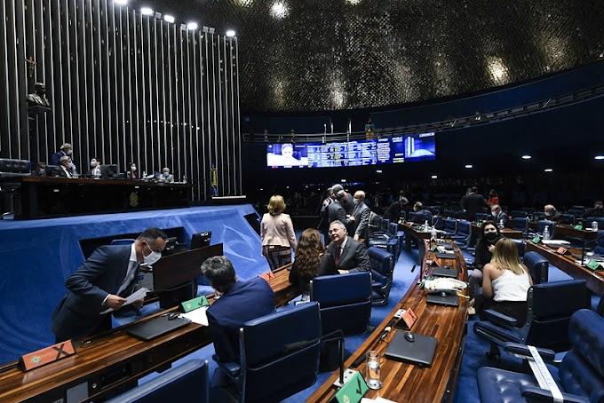 Fundeb: Pressionado, Senado derruba emendas polêmicas incluídas na Câmara