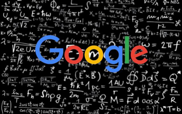 Google, arama sonuçlarını nasıl sıralar?