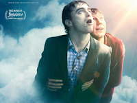 Film Swiss Army Man (2016) Full Movie Gratis [Subtittle Indonesia]