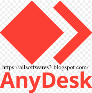 AnyDesk 5.4.0 with crack and key - Free Download Software