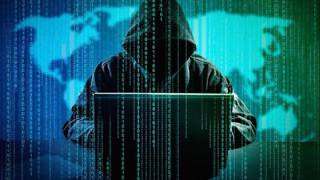Mengenal Sosok DarkSide, Hacker Pendulang Uang Tebusan $15 Miliar Per Tahun
