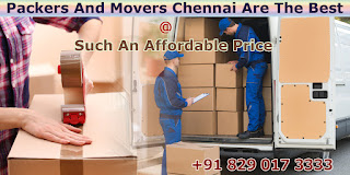 [Image: packers-movers-chennai-banner-15.jpg]