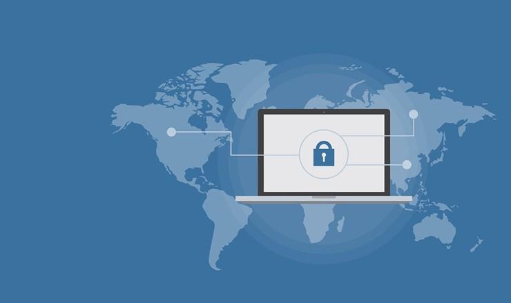 Bilgisayardan DNS Ayarlarını Değiştirme