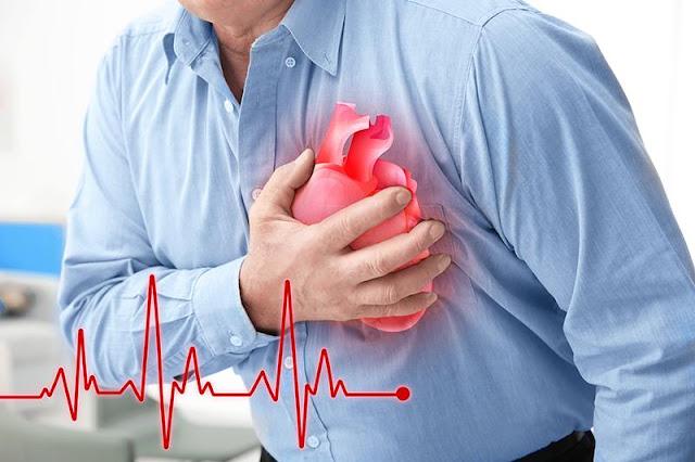 Atención temprana de insuficiencia cardiaca puede extender expectativa de vida