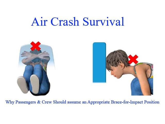 """Air Crash Survival 