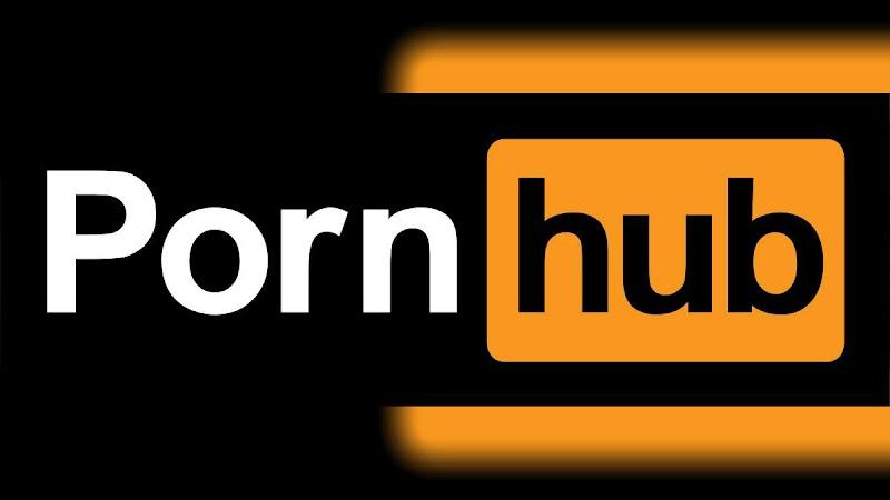 PornHub v6.4.0 Mod Apk Premium Completo Download Grátis