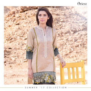 Orient-series-2-kurti-embroidered-festive-collection-2017-10