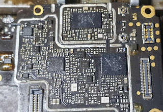 Bahaya charger Vivo plasu