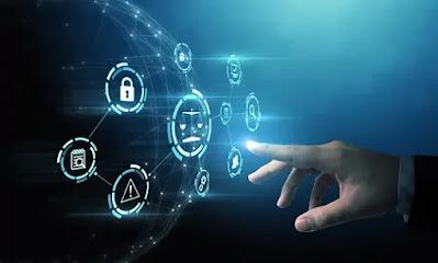 टेक्नोलोजी क्या है? Technology Definition in Hindi