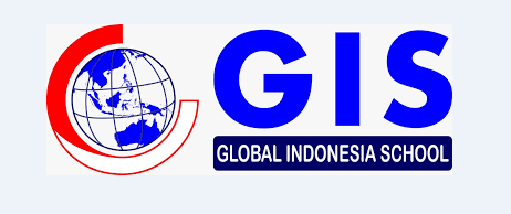Lowongan Kerja Perawat UKS Global Indonesia Scool (GIS) Kramatwatu Serang