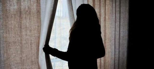 Φρίκη στην Κάλυμνο: Πατέρας εξέδιδε την 11χρονη κόρη του
