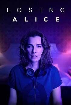 Losing Alice 1ª Temporada