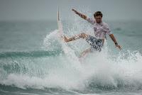 equipo espana surf 15