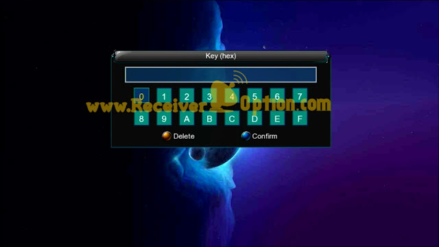 STARNET 999TV 1506TV 512 4M NEW SOFTWARE 27 APRIL 2021