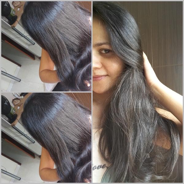 Resultado-nos-cabelo-da-mistura-turbinada-para-hidratação-capilar