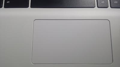 Cara Mudah Mengaktifkan Touchpad Laptop yang Terkunci