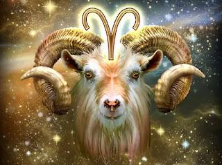 মেষ রাশির লোকেদের জন্যে অদ্ভূত চমৎকারী কিছু টোটকা ।  Aries Sign Astrological Remedies