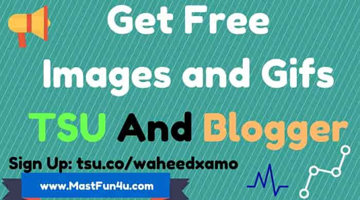 Get-Free-images-and-gifs-for-tsu