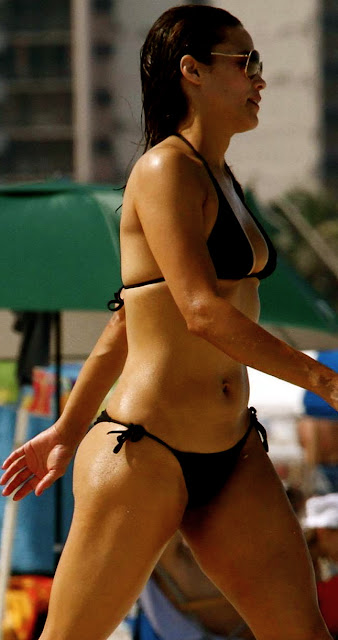 Sunny leone hot sexy scenes uncut from ek paheli leela part 4 youtube 360p - 5 4