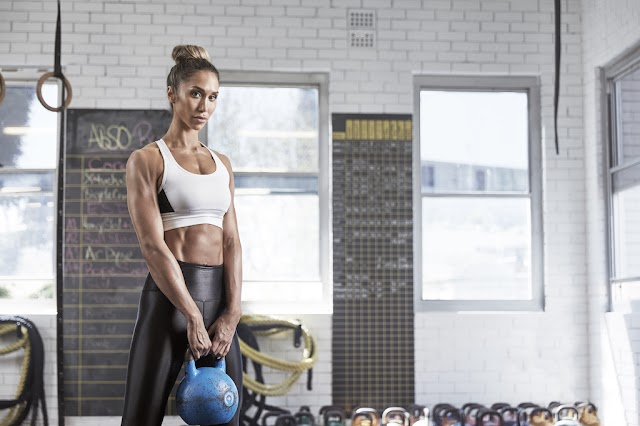 The Significance of Routine Workouts to Maintain your Health