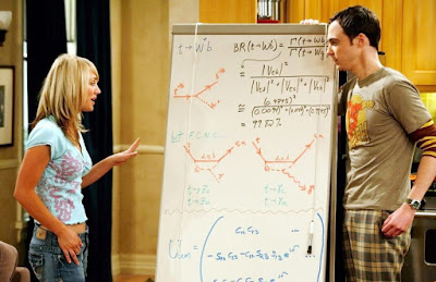 Way Out Formula for Unsolvable Problems