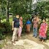Mizwar Jambak : Bangun Irigasi Guna Mencegah Terjadinya Banjir || MT