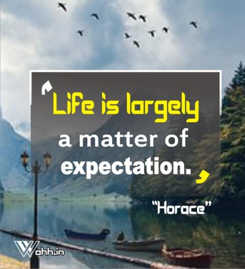 Expectation-Quotes-Horace
