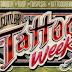 #EVENTO | 6ª Edição do Tattoo Week São Paulo - Saiba tudo!