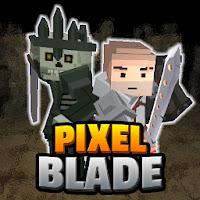 PIXEL BLADE Vip Apk Mod
