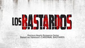 Los Bastardos - 18 Oct 2018