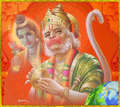 Saibaba Latest Hd Wallpapers Bhagwan Ji Help Me Shree Ram And Hanuman