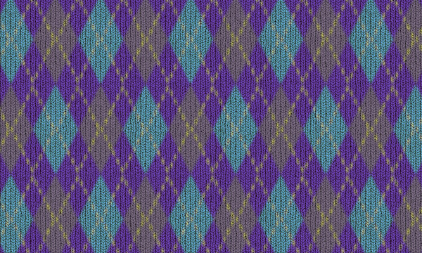 Free Argyle Knitwear Patterns For Photoshop And Elements Designeasy