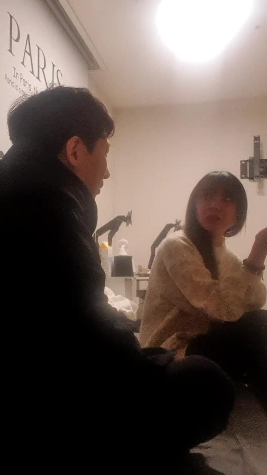 Korea Chester Koong ka2021031503.video 2021-03-11 12-24-18 - idols