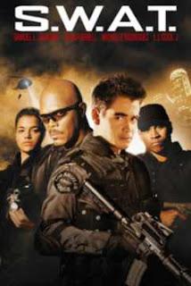 S.W.A.T. – Unidad especial en Español Latino