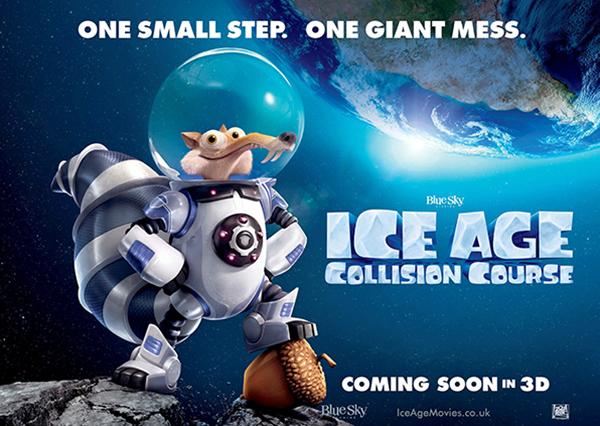 https://1.bp.blogspot.com/-DeNa-oTJ-Bk/V6LFWo3vamI/AAAAAAAAH6w/cAzMboTeFaos14NyAXtN6KEyAQRyfPajACLcB/s1600/Ice-Age-Collision-Course-poster.jpg