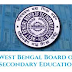 WB Board 10th Results 2017 wbresults.nic.in West Bengal Madhyamik Result 2017