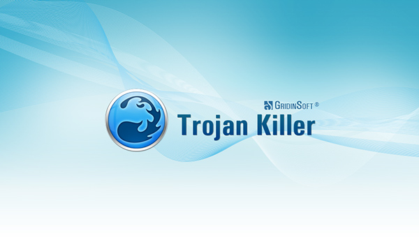 2017 Trojan Killer
