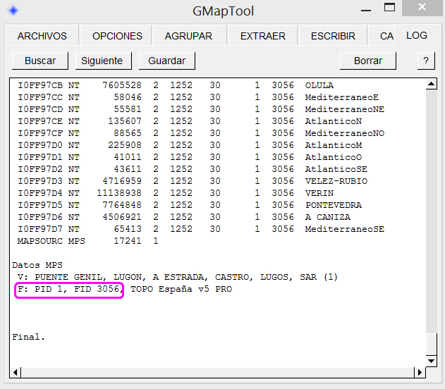 Gmaptool Download Windows