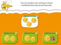 https://bromera.com/tl_files/activitatsdigitals/capicua_2c_PF/CAPICUA2-U5-PAG13-CAS.swf