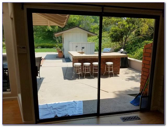 Home WINDOW TINTING Orlando FL Cost