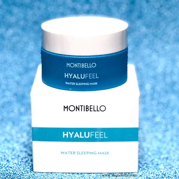 hyalufeel-water-sleeping-mask