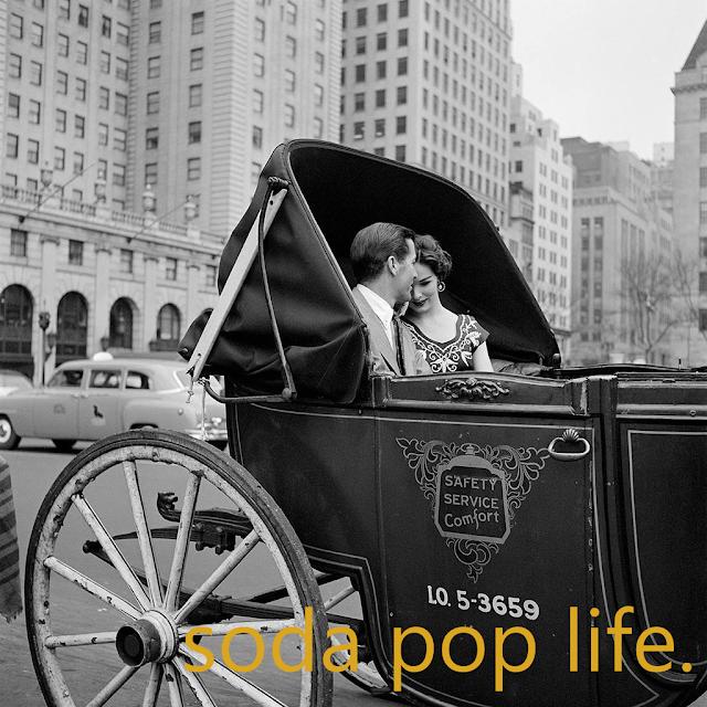 Soda Pop Life - 67