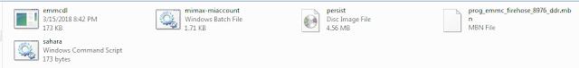 Remove Mi Account Xiaomi Mi Max