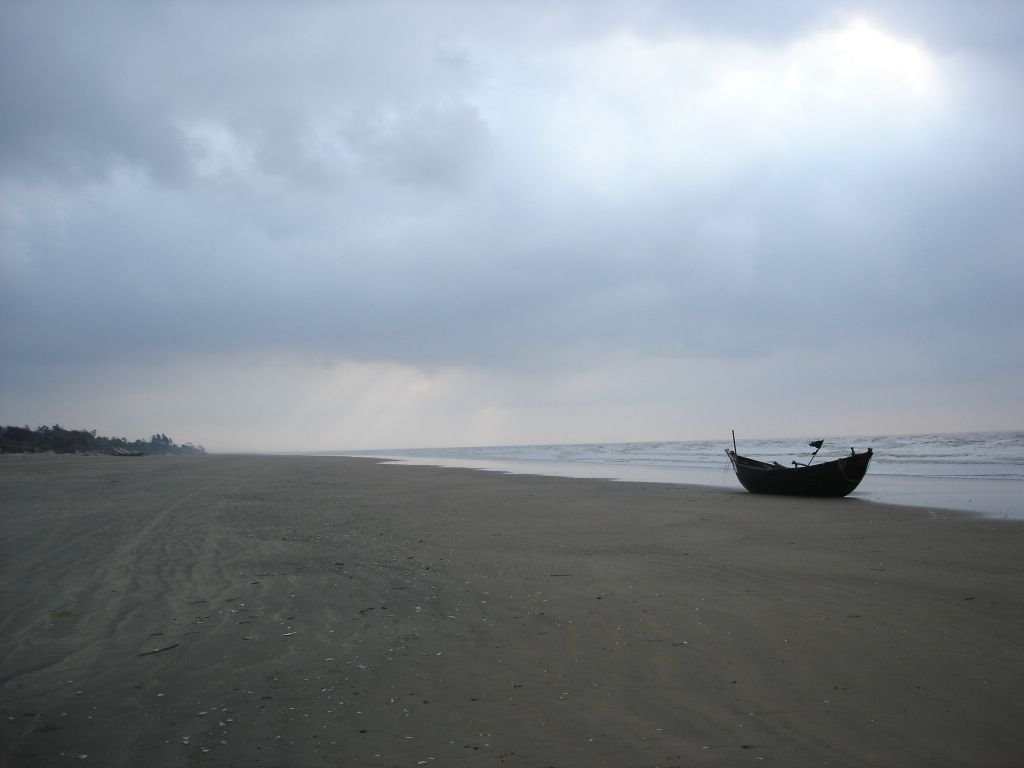 Digha Mandarmani travel photos