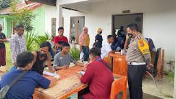 Polda NTB Gelar Operasi Patuh Rinjani Selama Dua Pekan